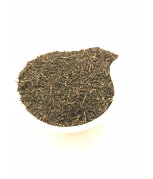Иван-чай мелколистовой, 100 гр