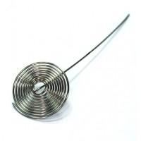 Сито-фильтр для носика чайника