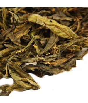 Иван-чай, 100 гр