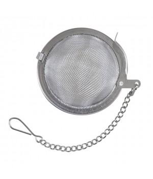 Шарик для заваривания чая, 50 мм
