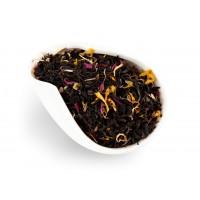 "Ароматизированный чай ""Саусеп"" 100 гр"