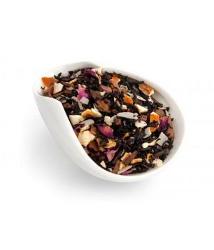 """Черный чай """"Глинтвейн"""", 100 гр"""