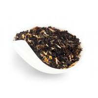 """Черный чай  """"Облепиха"""", 100 гр"""