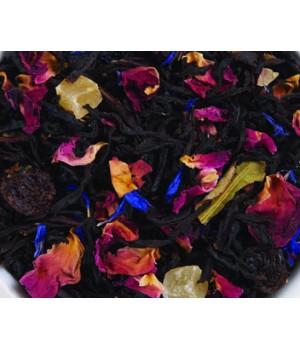 Ароматизированный чай Моя прекрасная Леди, 100 гр