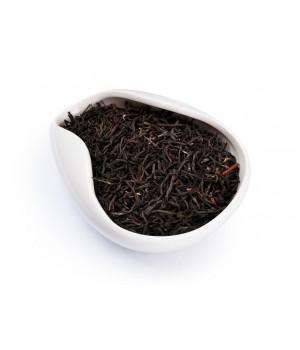 """Ароматизированный чай """"Эрл Грей"""" 100 гр"""