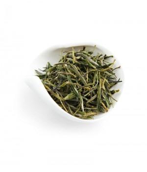 Зеленый чай Хуан Шань Маофен (Премиум), 50 гр