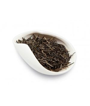 Зеленый чай Ю Хуа Ча (Чай из Юй Хуа), 100 гр