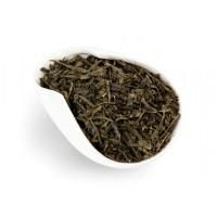 """Чай зеленый """"С мятой"""", 100 гр"""