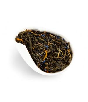 "Чай зеленый ""Моргентау"", 100 гр"