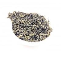 Зеленый чай Е Шен (Ye Sheng) - Дикий Зеленый, 100 гр