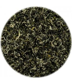 Зеленый чай Би Ло Чунь , 100 гр