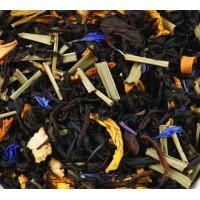 """Черный чай """"Божественный"""", 100 гр"""