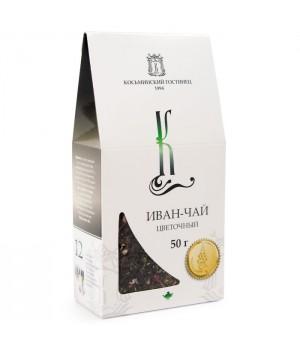 Иван-Чай цветочный (50 гр.)
