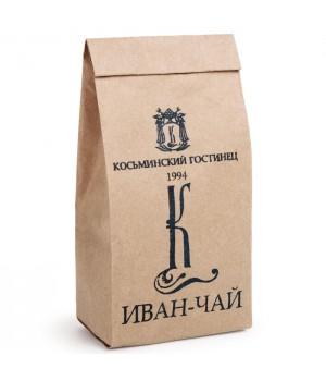 Иван-Чай мелколистовой, крафт-пакет (50 гр.)