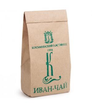 Иван-Чай мелколистовой с мятой, (50 гр.)
