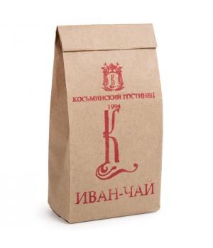 Иван-Чай мелколистовой  с чабрецом (50 гр)