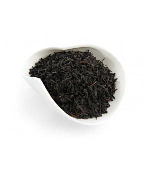 Лапсанг Сушонг (Копченый чай), 100 гр
