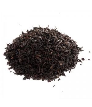 Ли Чжи Хун Ча (Красный чай с ароматом плодов Личи), 100 гр
