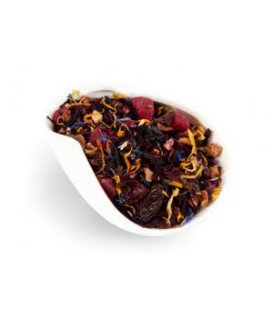 """Чайный напиток """"Нахальный фрукт"""", 100 гр"""