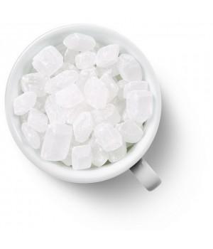Сахар леденцовый белый, крупный. 100 гр