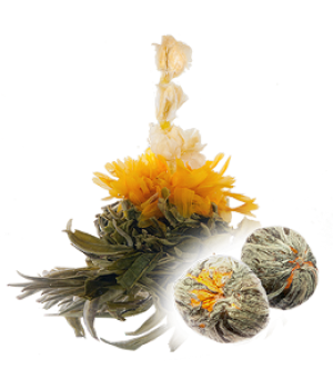 Чханг Е Шанг Гуй (Цветок османтуса), 1 шт