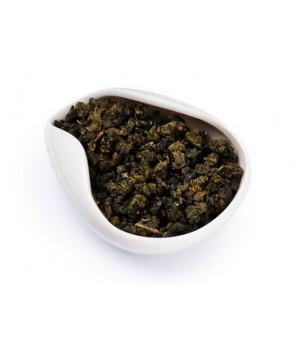 Дун Дин (Чай с Морозного пика), 100 гр