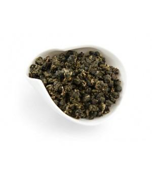Ананасовый улун, 100 гр