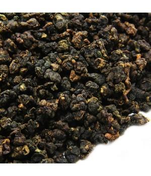ГАБА Алишань (медовая), 100 гр