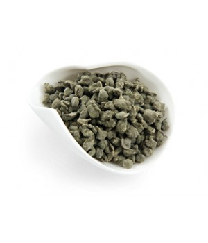 Женьшеневый  улун ( в камешках), 100 гр