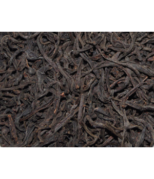 Черный чай Цейлон Ува Кристонбу OP1, 100 гр