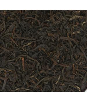 Черный чай Цейлон Ува Шоландс BOP1, 100 гр