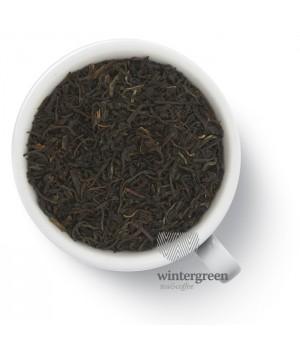 Черный чай Ассам Бехора TGFOP1, 100 гр