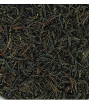 Черный чай Цейлон ОР 100 гр