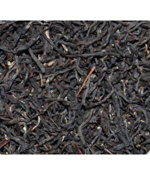 Черный чай Цейлон Карагода FOP1, 100 гр