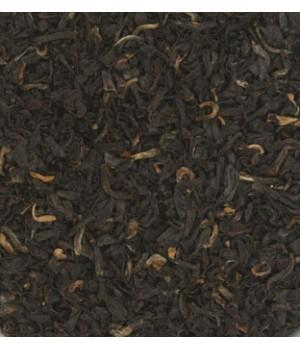 Черный чай Ассам BLEND ST.TGFBOP 100 гр