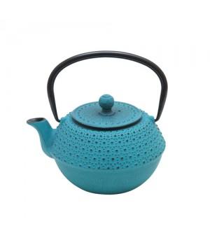 """Чугунный чайник """"Ян"""" 1200 мл"""