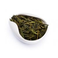 """Зеленый чай Тайпин Хоукуй """"Главарь обезьян из Хоукена"""" 100 гр"""
