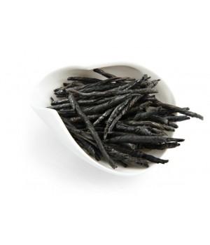 Зеленый чай Ку Дин ( Горький чай из провинции Ханьна), 100 гр