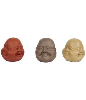 Будда четырехликий