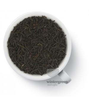 Черный чай Ассам Динжан TGFOP (100 гр)
