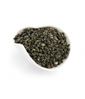 Зеленый чай Инь Ло, 100 гр