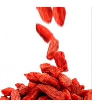 Ягоды Годжи 250 грамм