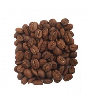 """Кофе в зернах Арабика """"Колумбия Супремо"""" 1000 гр"""