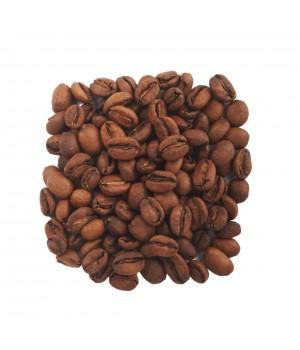 """Кофе в зернах  Арабика """"Эфиопия плантация Мормора"""" 1000 гр"""