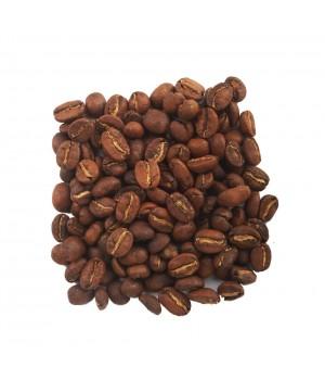 """Кофе в зернах Арабика """"Эфиопия Иргачиффе"""" 1000 гр"""