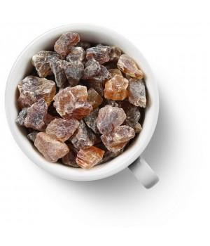 Сахар карамельный жжёный (крупный) 100 гр