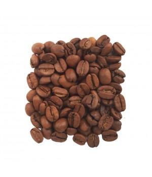 """Кофе в зернах Арабика """"Бразилия Сантос"""" 1000 гр"""