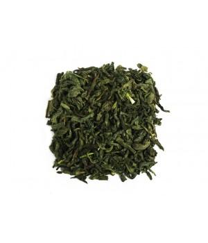"""Чай зеленый ароматизированный """"Зеленый с жасмином"""" 500 гр"""