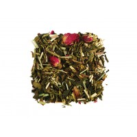 "Чай зеленый eco-line ""Весенняя сказка"" 500 гр"