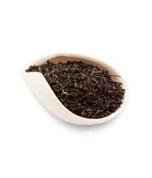 Черный чай Ассам Диком SFTGFOPI, 100 гр